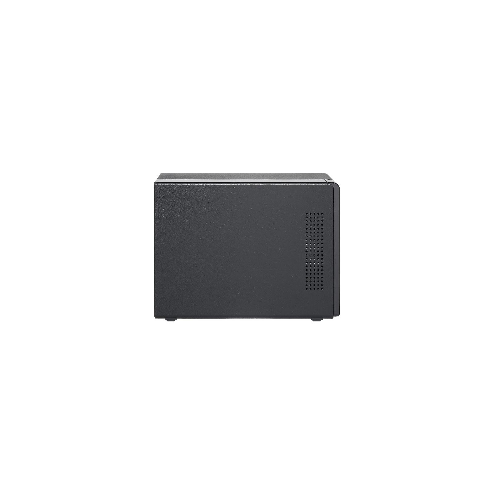 NAS QNap TS-251+ изображение 6
