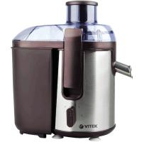 Соковыжималка VITEK VT-3655 BN