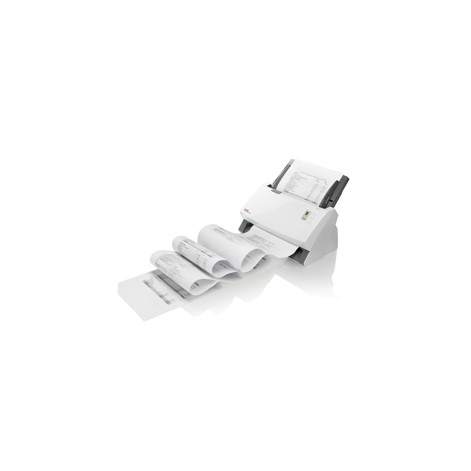 Сканер Plustek SmartOffice PS506U (0242TS) изображение 3