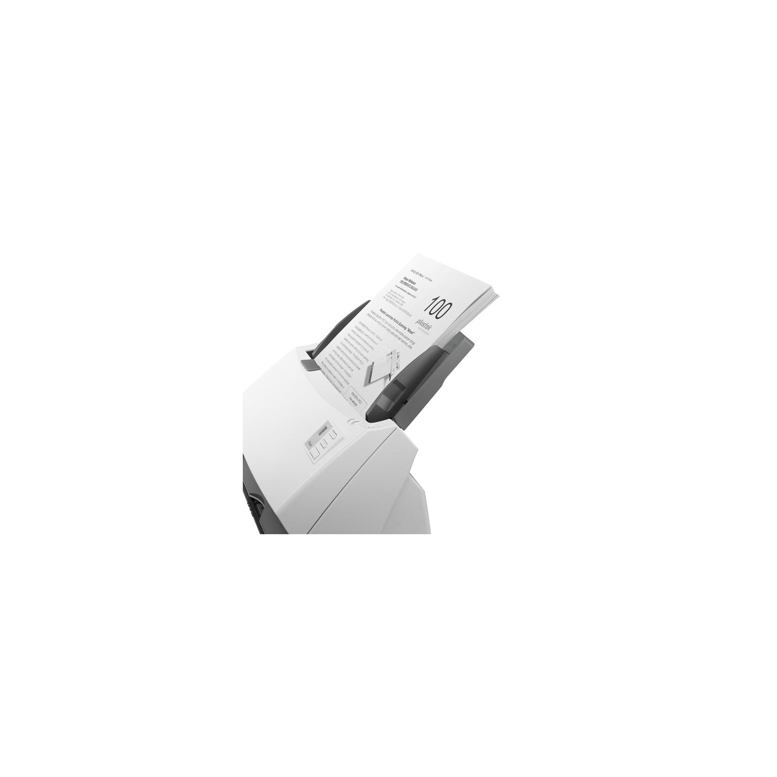 Сканер Plustek SmartOffice PS506U (0242TS) изображение 4