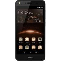Купить                  Мобильный телефон Huawei Y5 II Black
