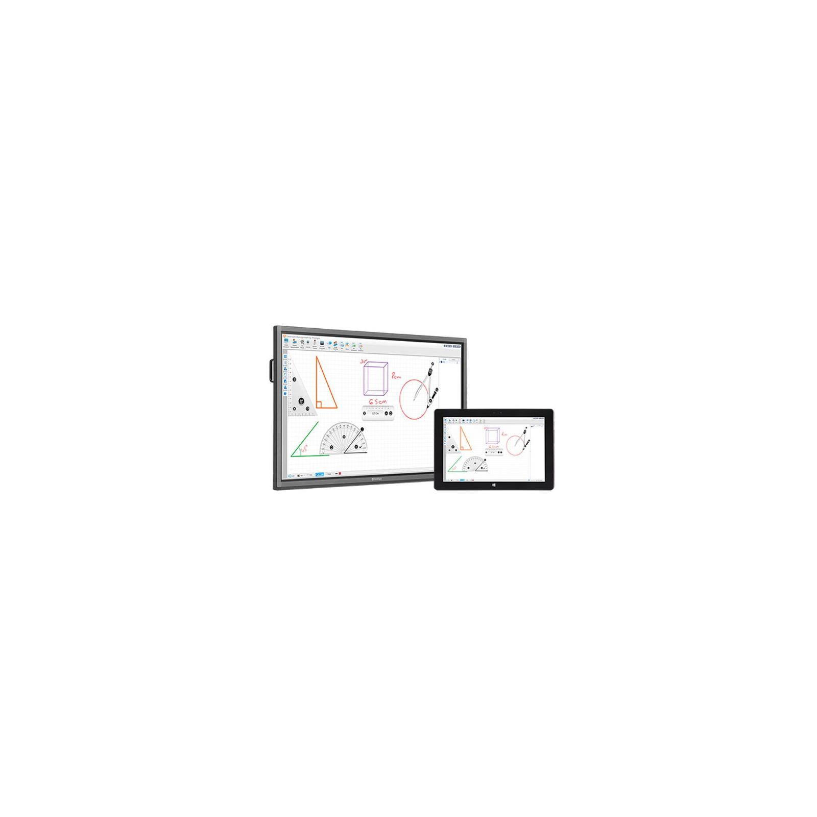 Офісний додаток PRESTIGIO Electronics license for Teaching workplace includes 2 years (83PMBAMT100)