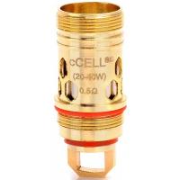 Випаровувач Vaporesso CCELL Coil SS316 0.5 Ом (VCCELLCSS316)
