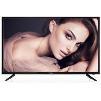 Телевізор Vinga L32FHD20B