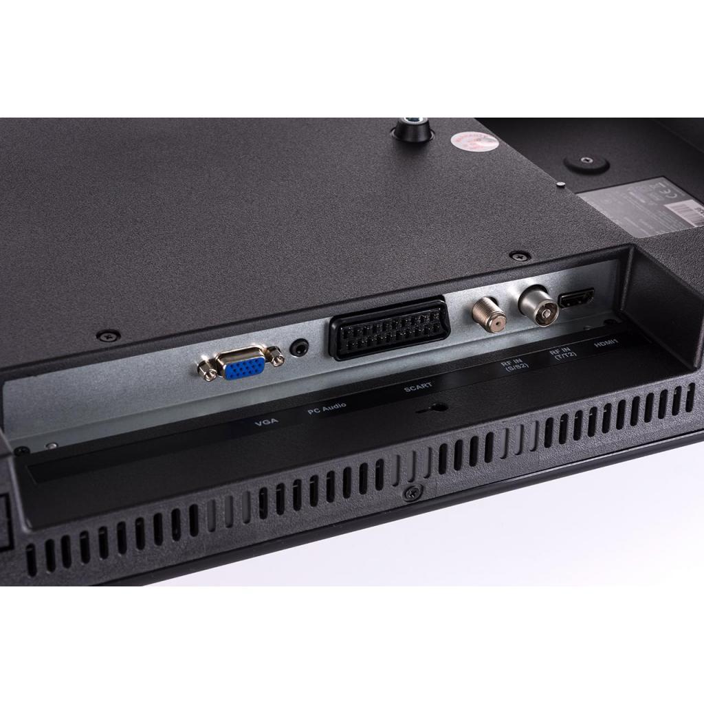 Телевізор Vinga L32FHD20B зображення 11