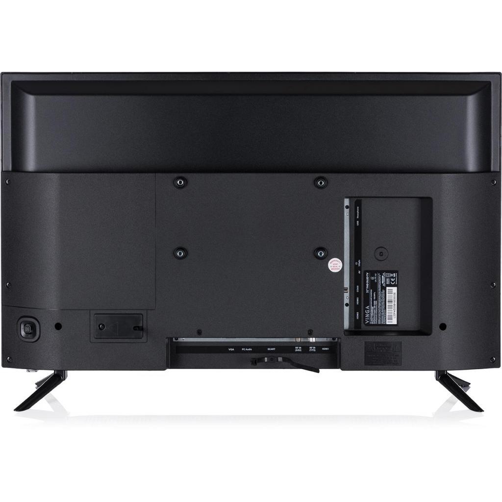 Телевізор Vinga L32FHD20B зображення 5