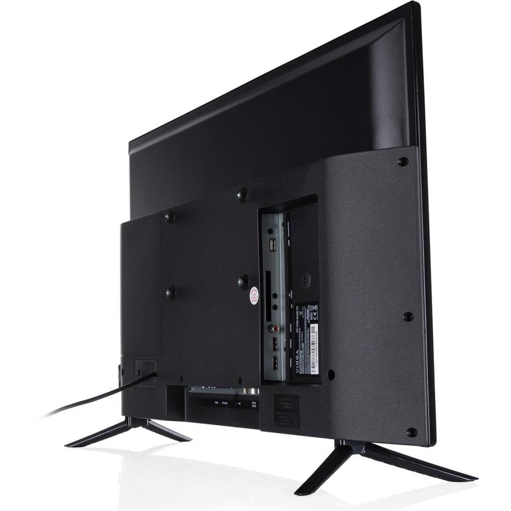 Телевізор Vinga L32FHD20B зображення 7