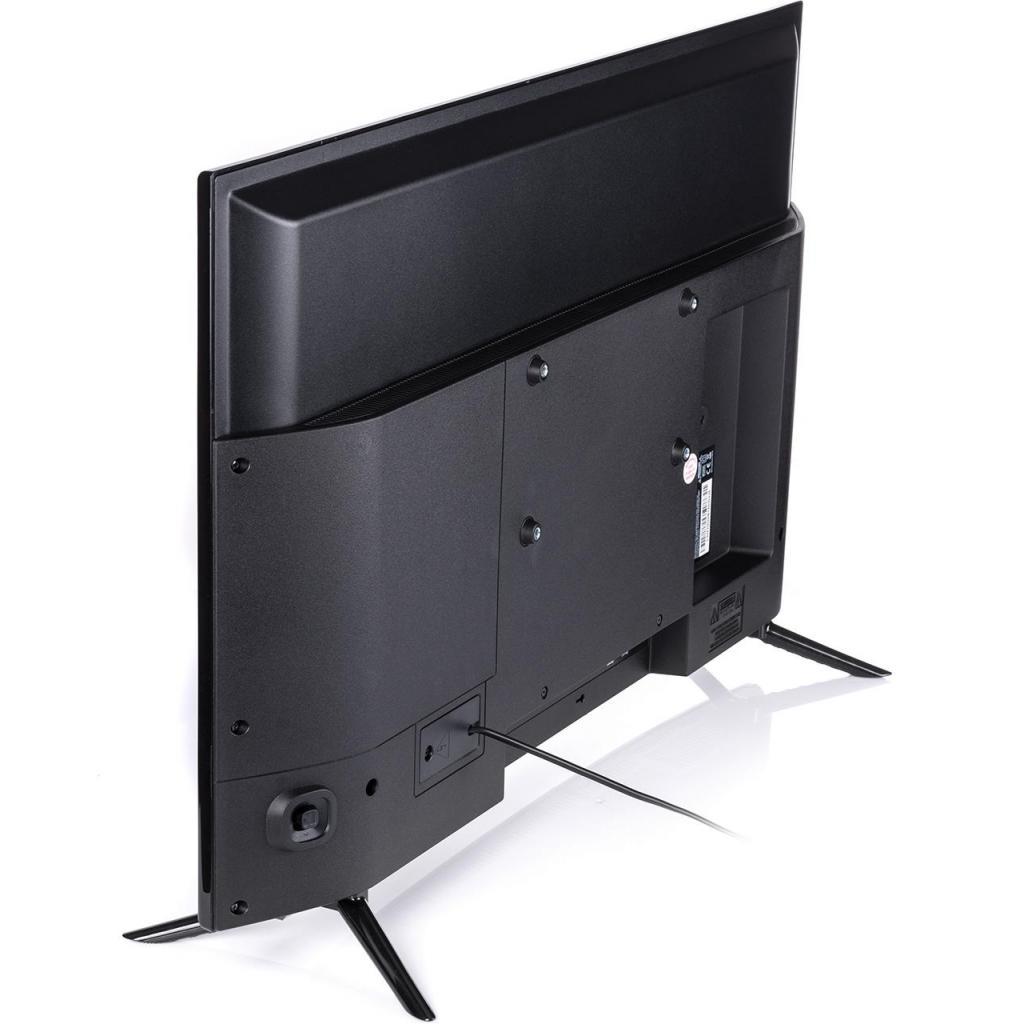Телевізор Vinga L32FHD20B зображення 8