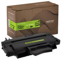 Картридж PATRON XEROX WC 3210 GREEN Label (PN-01485GL)