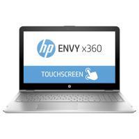 Ноутбук HP ENVY x360 15-aq105ur (1AN77EA)