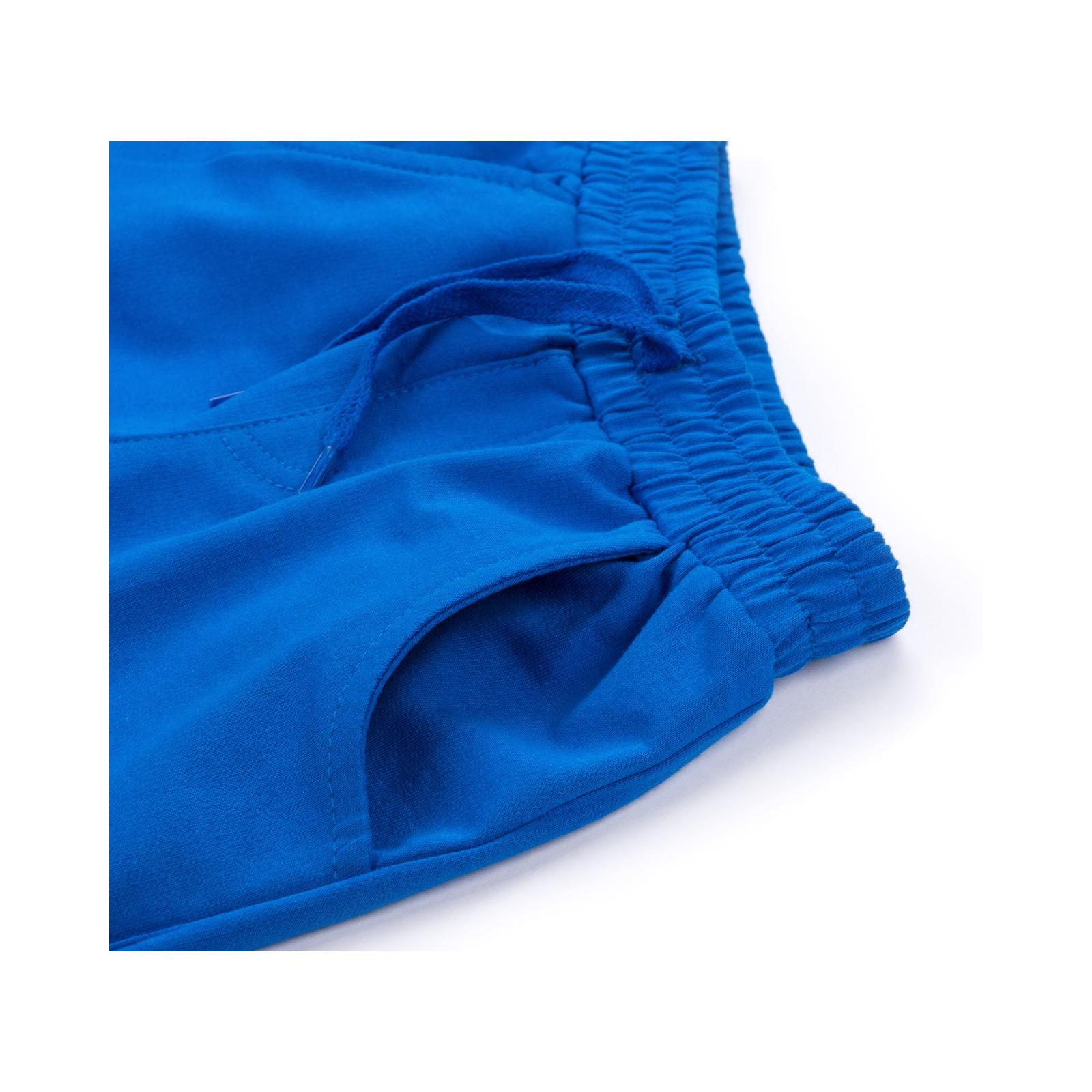 """Набор детской одежды Breeze """"No problem"""" (10256-104B-gray) изображение 10"""