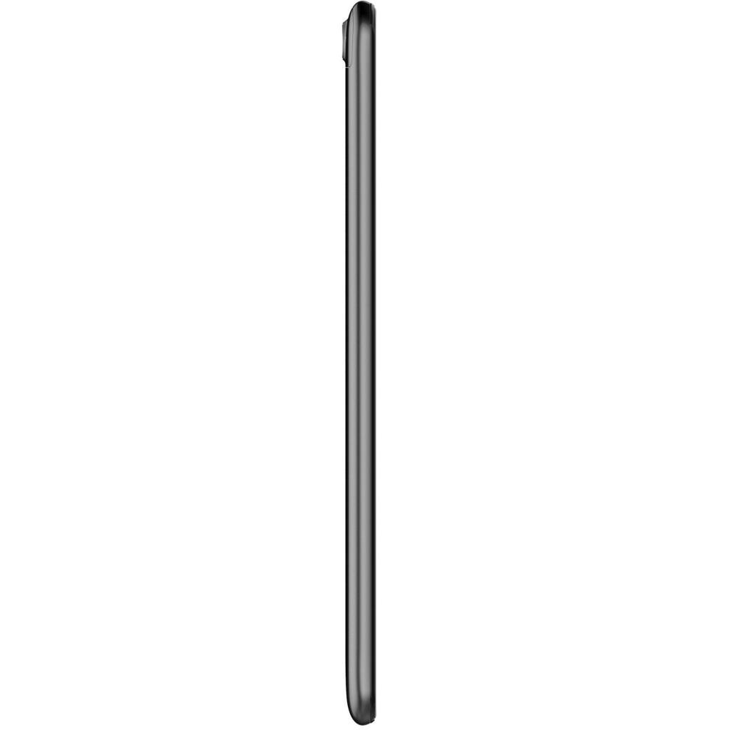 """Планшет Nomi C101034 Ultra4 LTE 10"""" 16GB Dark Grey изображение 3"""