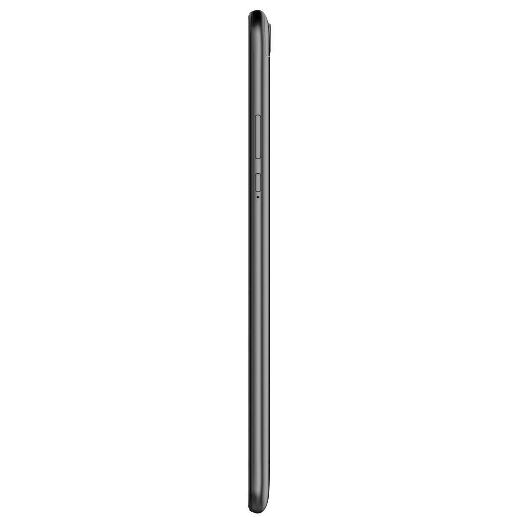 """Планшет Nomi C101034 Ultra4 LTE 10"""" 16GB Dark Grey изображение 4"""