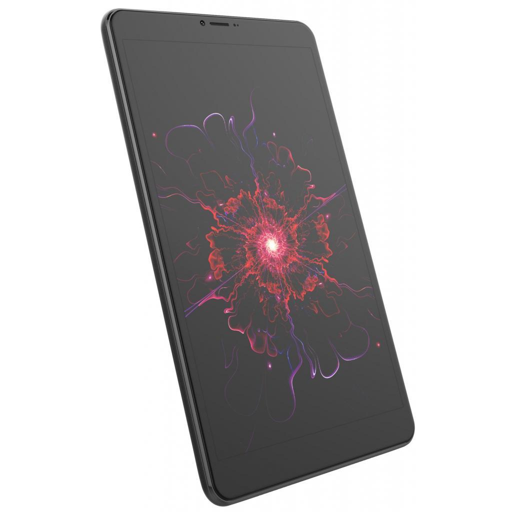 """Планшет Nomi C101034 Ultra4 LTE 10"""" 16GB Dark Grey изображение 7"""