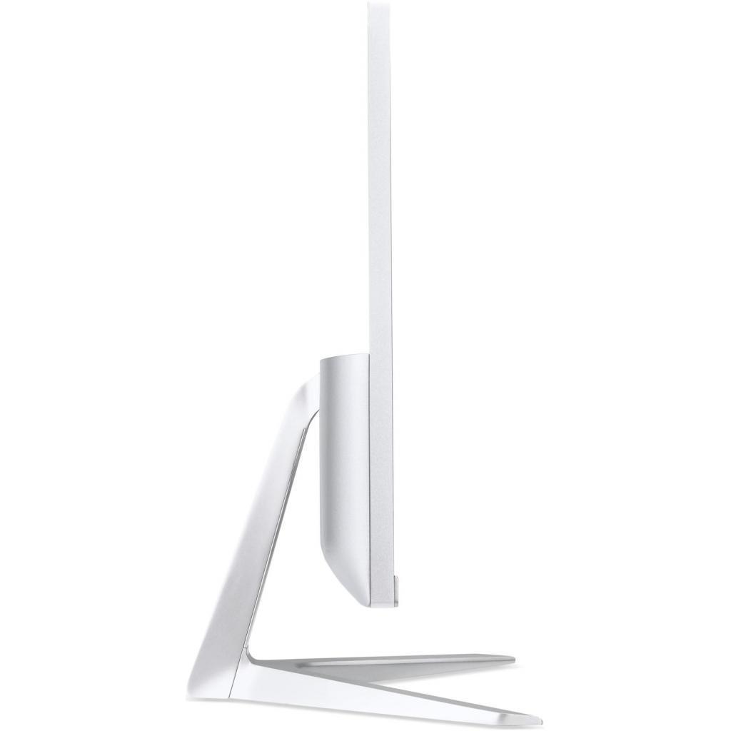 Компьютер Acer Aspire C22-820 (DQ.BCKME.002) изображение 4