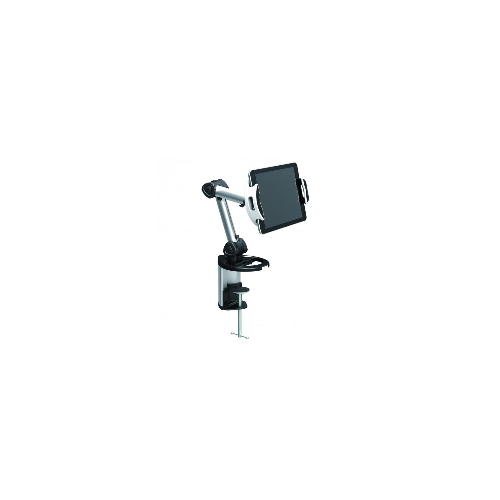 Крепление для планшета ITech ShowPad17 изображение 3