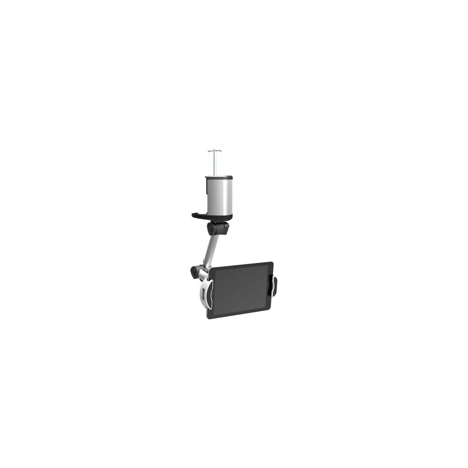 Крепление для планшета ITech ShowPad17 изображение 4