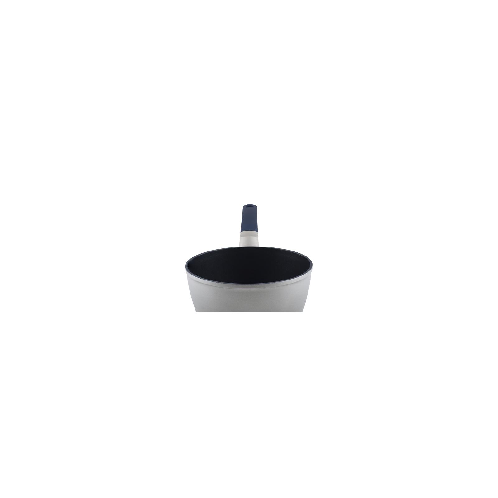 Ковш Ringel Vanille с крышкой 1.7 л (RG-4119-18) изображение 6