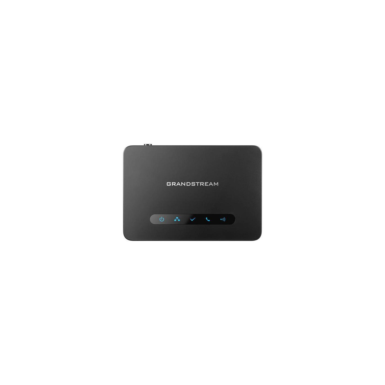 Ретранслятор Grandstream DP760 изображение 3