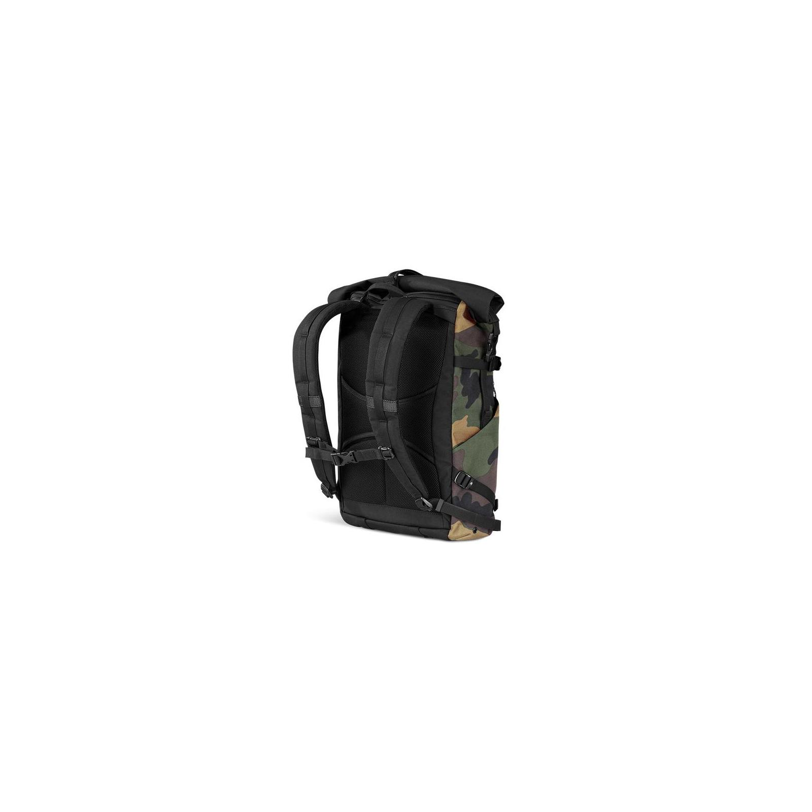 """Рюкзак для ноутбука Ogio 15.6"""" ALPHA CORE CON 525R PACK Black (5919003OG) изображение 2"""