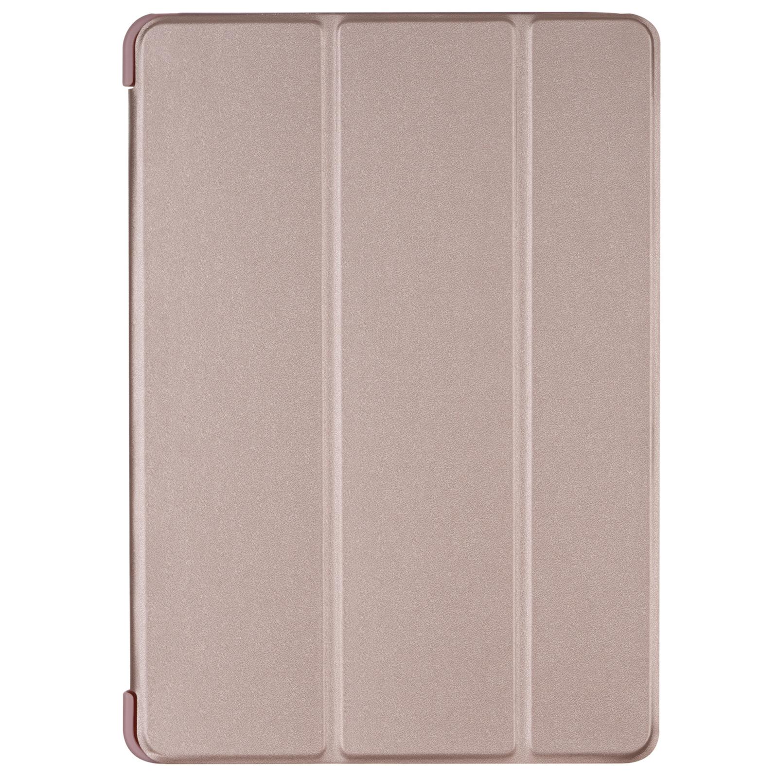 Чохол до планшета 2E Basic Apple iPad 10.2` 2019, Flex, Red (2E-IPAD-10.2-19-IKFX-RD)