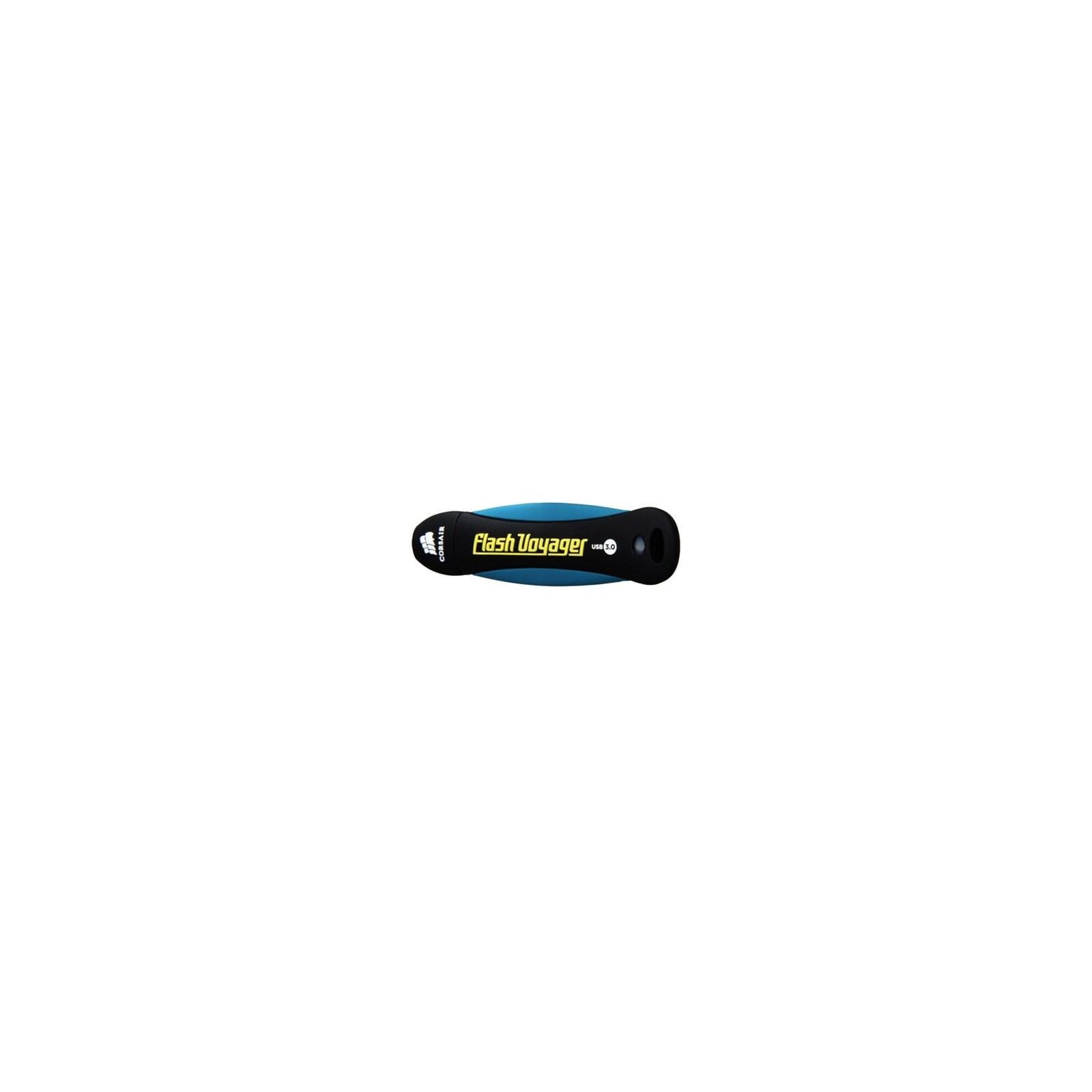 USB флеш накопитель 8Gb Flash Voyager USB3.0 CORSAIR (CMFVY3-8GB)