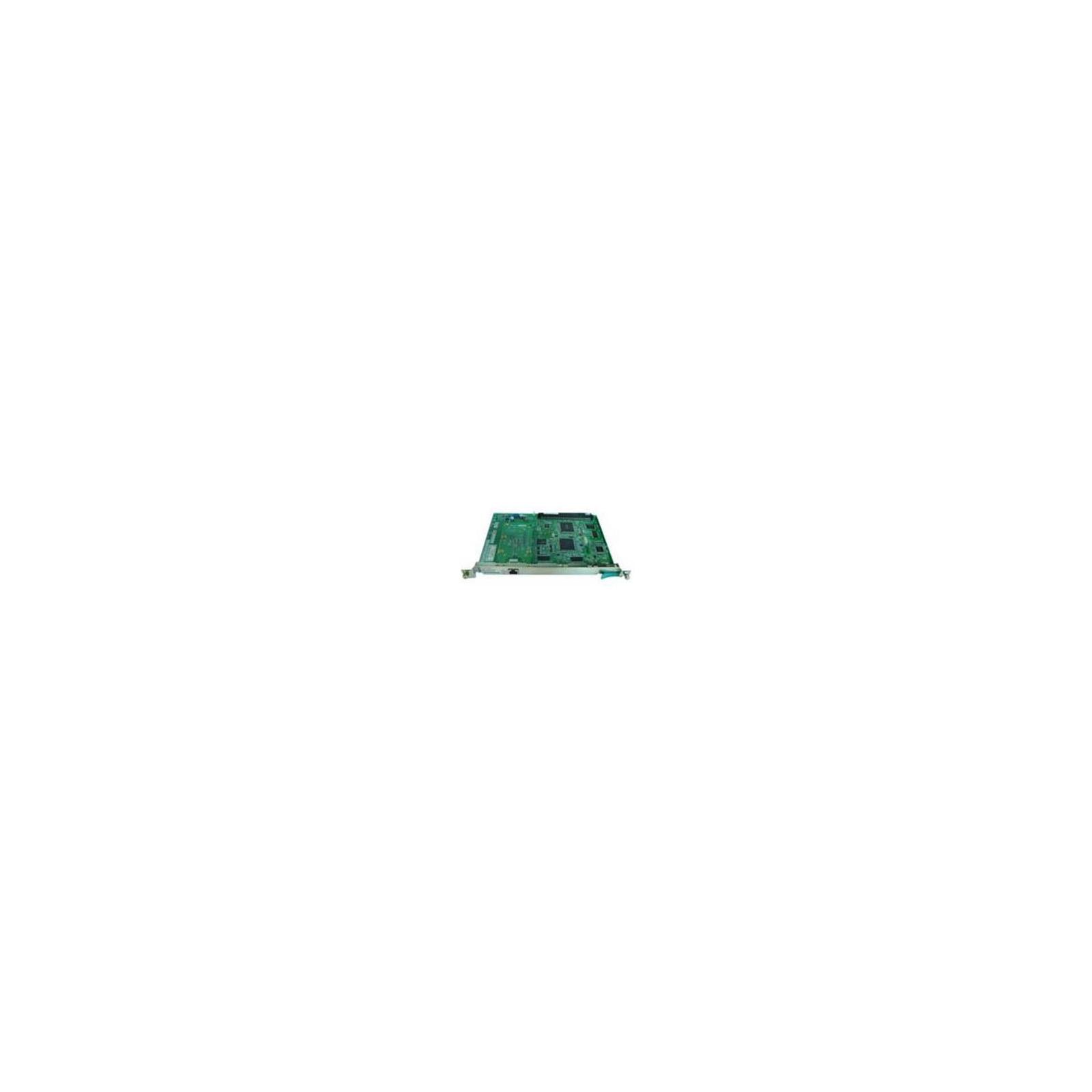 Плата расширения KX-TDA0490 PANASONIC (KX-TDA0490XJ)