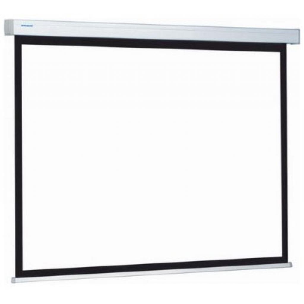 Проекционный экран Projecta Compact RF Electrol 228x30 Projecta (10100087)