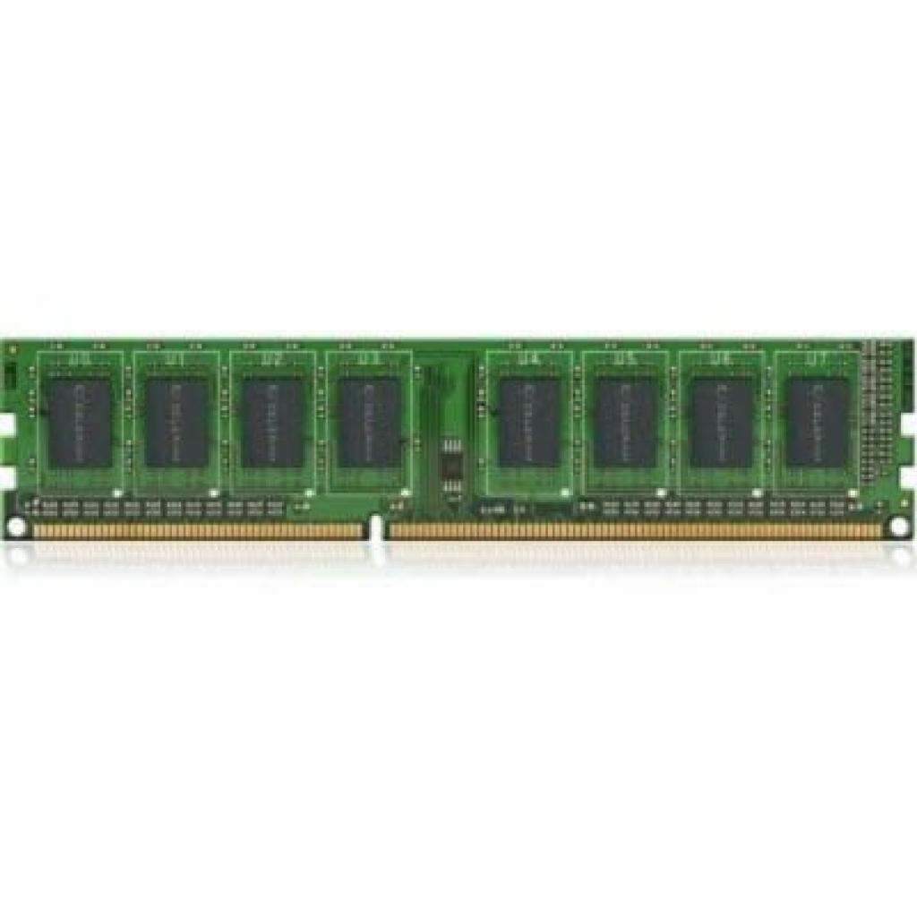 Модуль памяти для компьютера DDR3 4GB 1333 MHz eXceleram (E30112A)