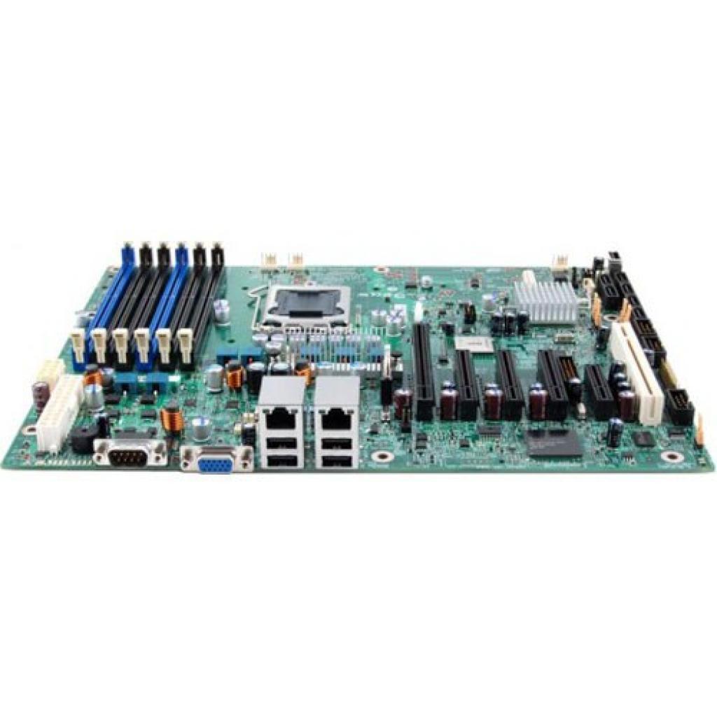 Серверная МП INTEL S3420GPLX изображение 2