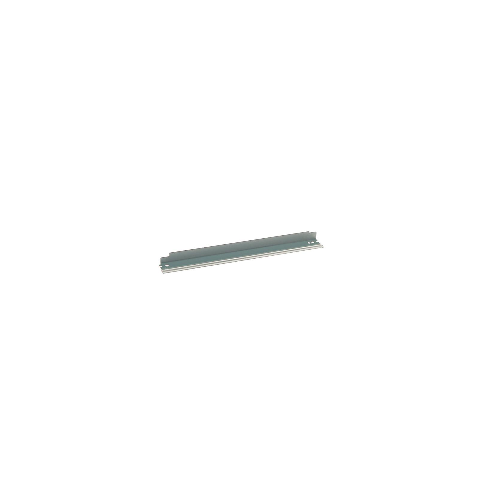 Чистящее лезвие (Ракель) HP LJ P1005/1006/1505 Kuroki (030038/DLC)
