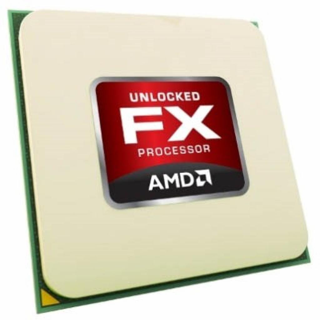 Процессор AMD FX-4200 (FD4200FRW4KGU)