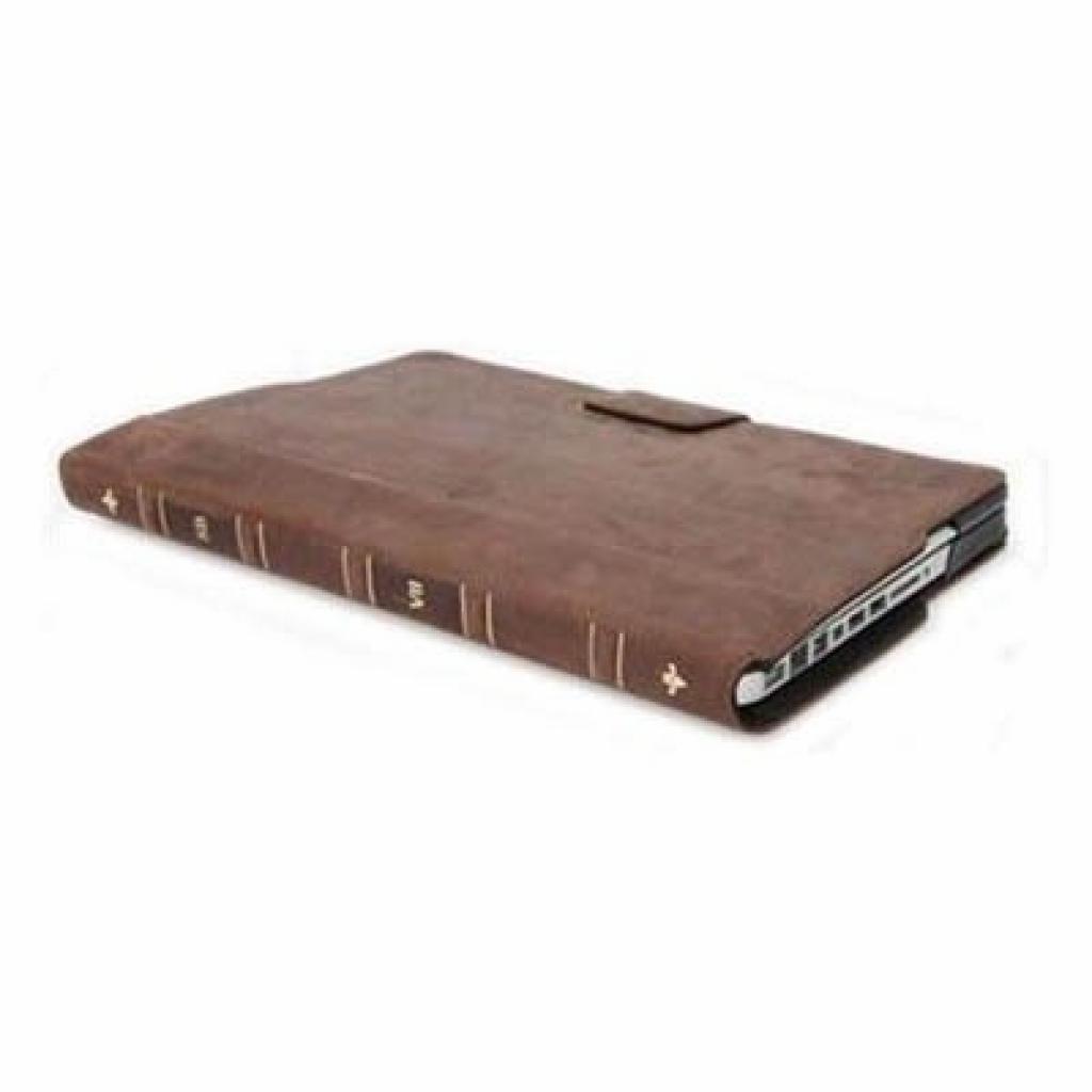 "Чехол для ноутбука SB 11""AIR Vintage Bookcase (342051)"