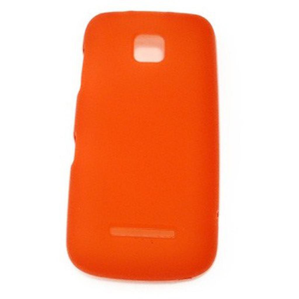 Чехол для моб. телефона Drobak для Nokia 311 /Elastic PU (216352)