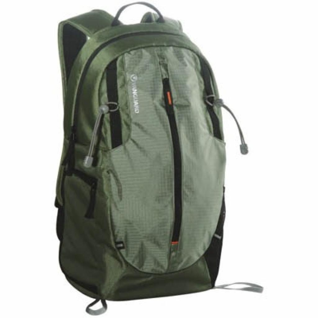 Рюкзак для фототехники Vanguard Kinray lite 48GR