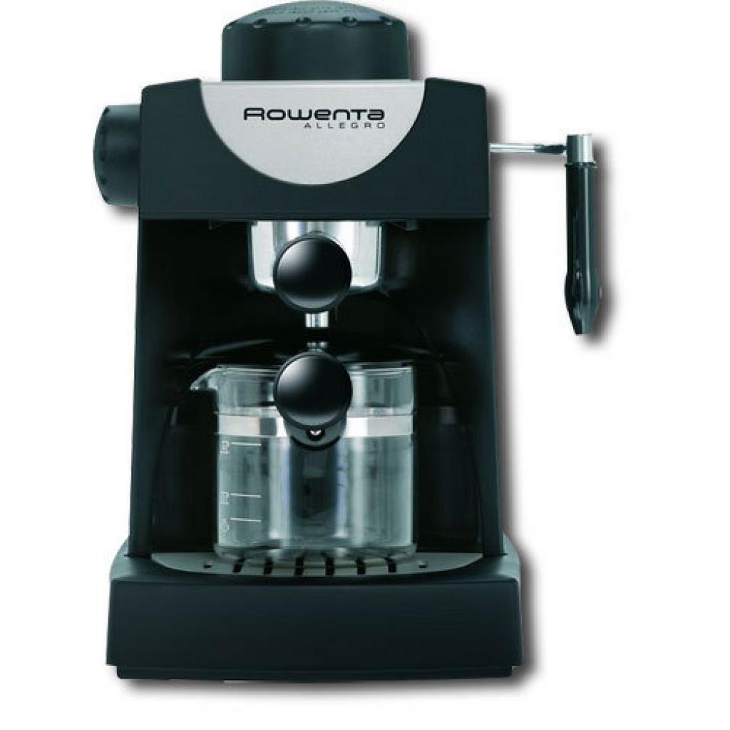 Кофеварка ROWENTA ES060 изображение 2