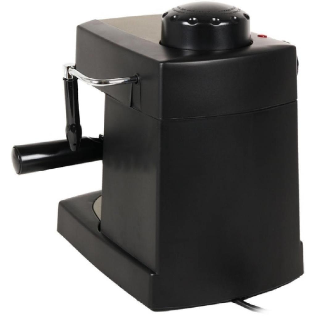 Кофеварка ROWENTA ES060 изображение 3