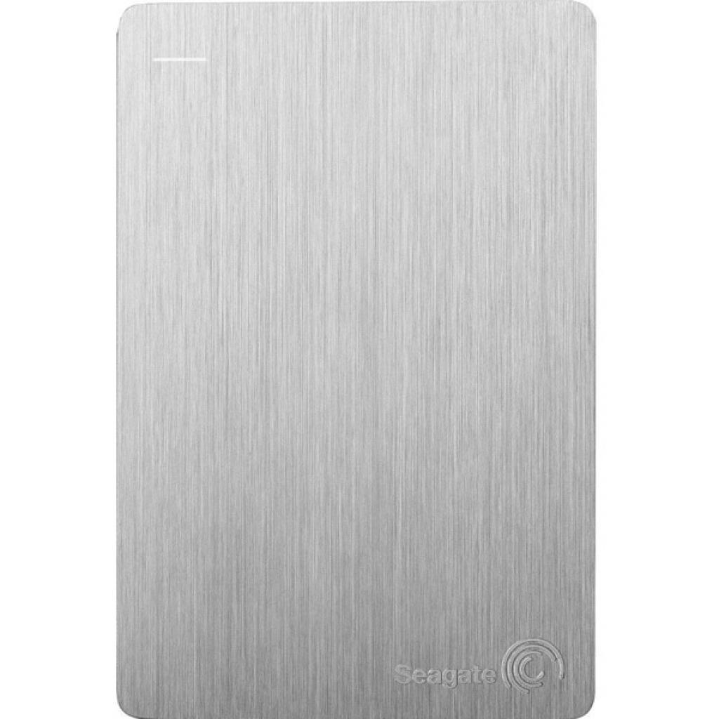 """Внешний жесткий диск 2.5"""" 500GB Seagate (STCD500204)"""