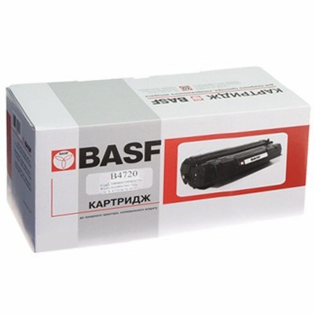 Картридж BASF для Samsung SCX-4520/4720F (B4720)