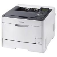 Принтер Canon LBP-7660CDN (5089B003)