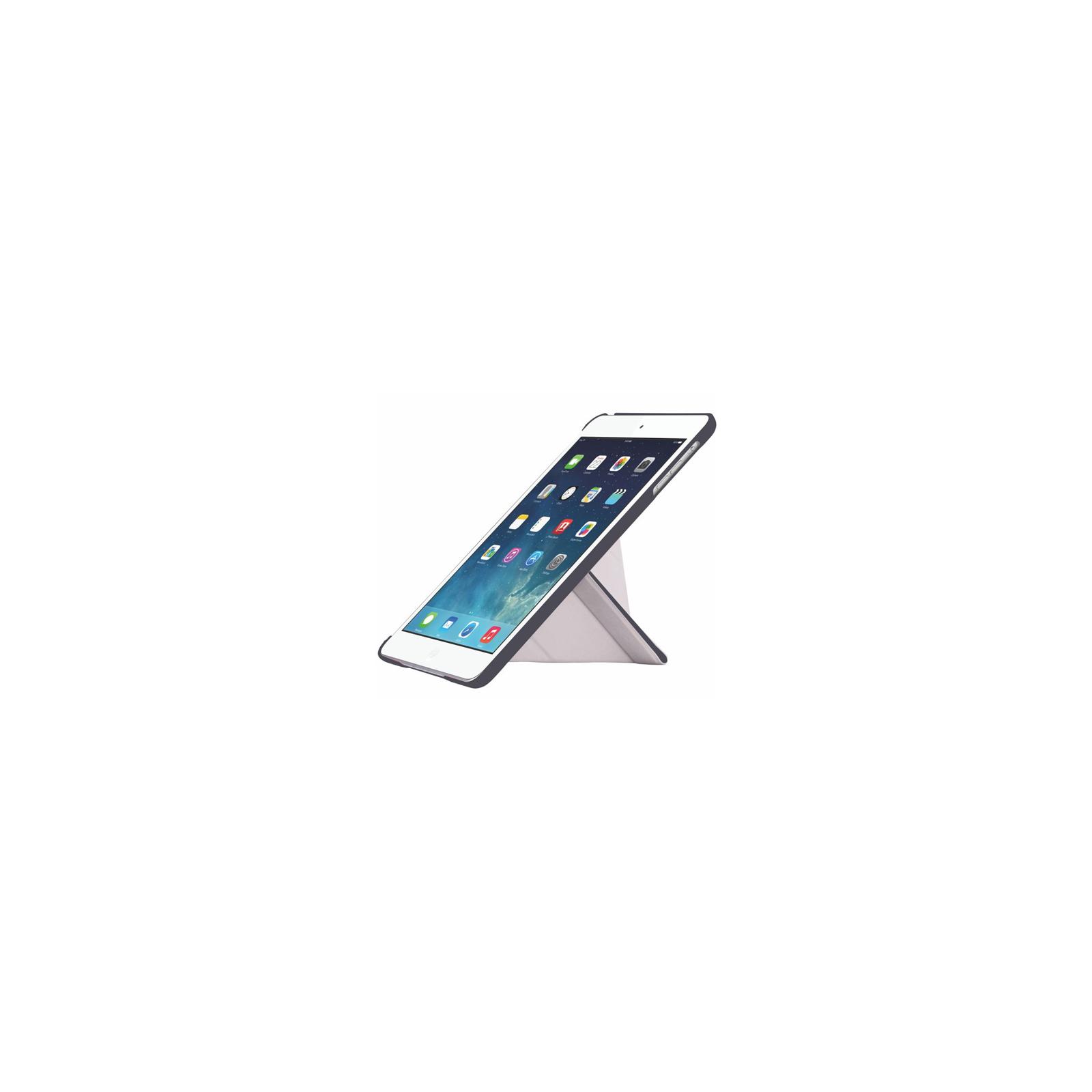 Чехол для планшета OZAKI iPad Air O!coat Slim-Y 360° Multiangle (OC110DG) изображение 2