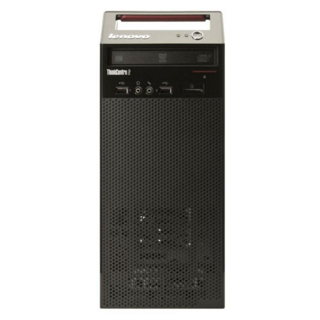 Компьютер Lenovo ThinkCentre Edge 92 MT изображение 2
