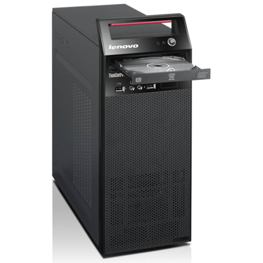 Компьютер Lenovo ThinkCentre Edge 92 MT изображение 3