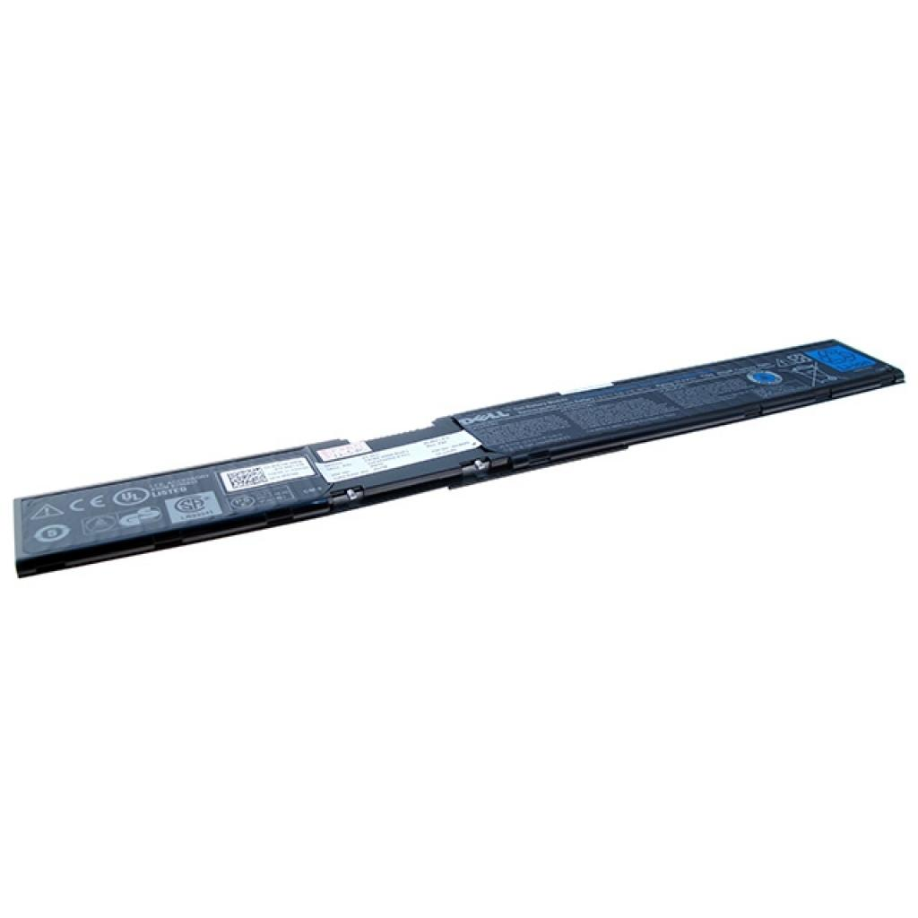 Аккумулятор для ноутбука Dell XPS P02S (108501)