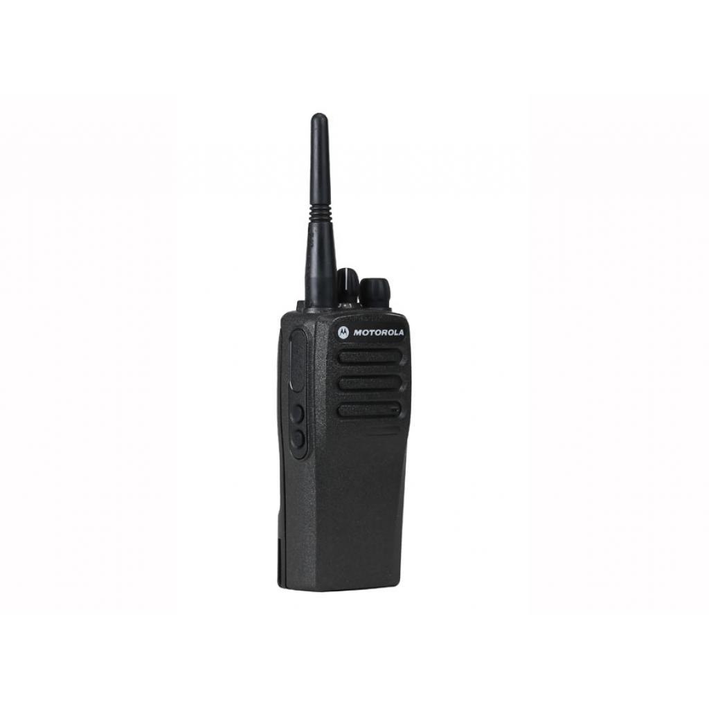Портативная рация Motorola DP1400 NiMH 1400 mAh изображение 2