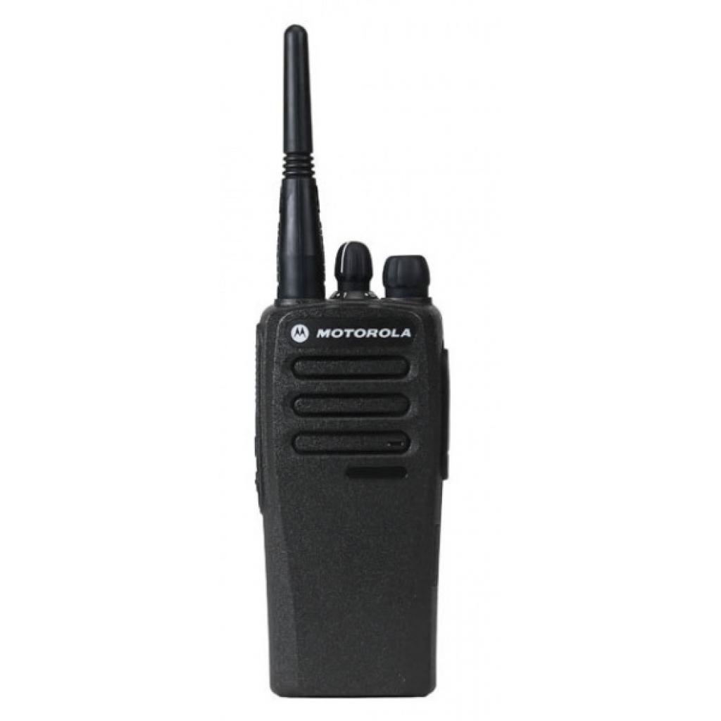 Портативная рация Motorola DP1400 NiMH 1400 mAh