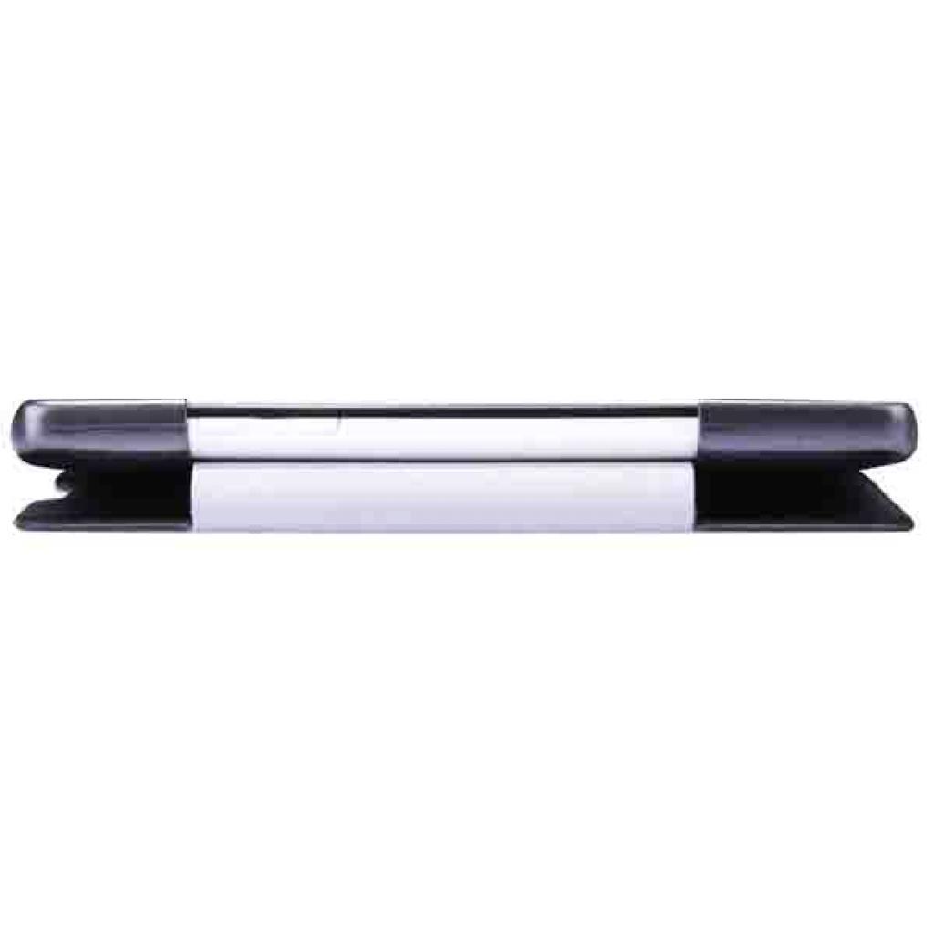 Чехол для моб. телефона NILLKIN для Huawei G700/Fresh/ Leather/Black (6076853) изображение 4