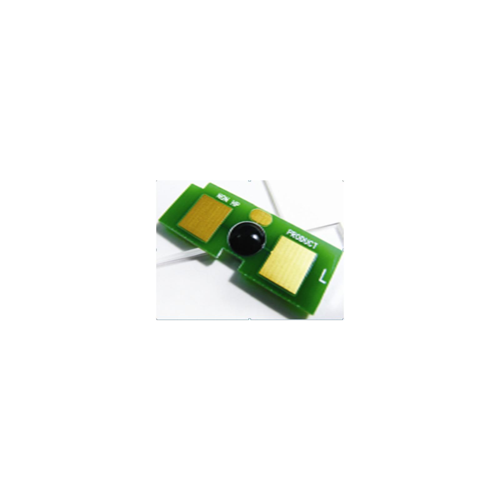 Чип для картриджа HP LJ P3005/M3027/ 3035 (A-Series) APEX (ALH-Q7551A-6,5K)