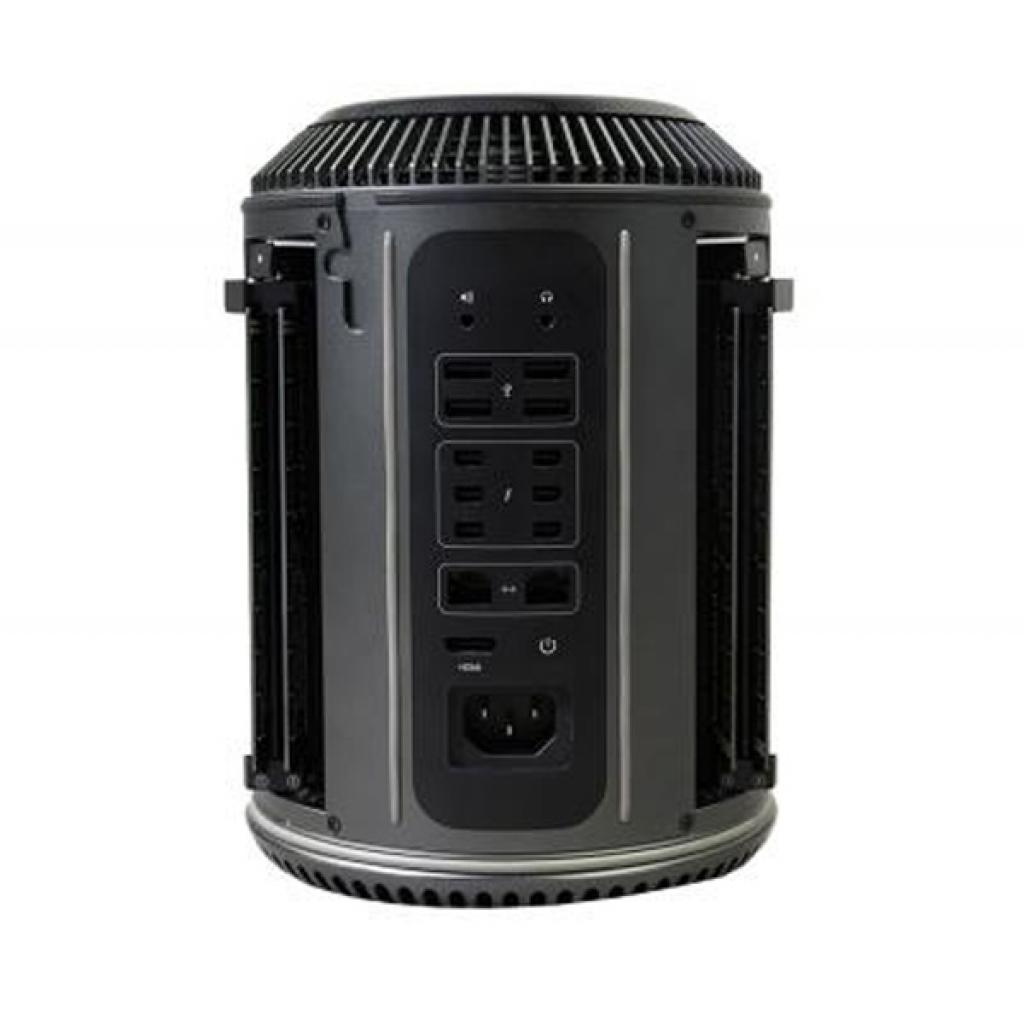 Компьютер Apple A1481 Mac Pro (ME253UA/A) изображение 10