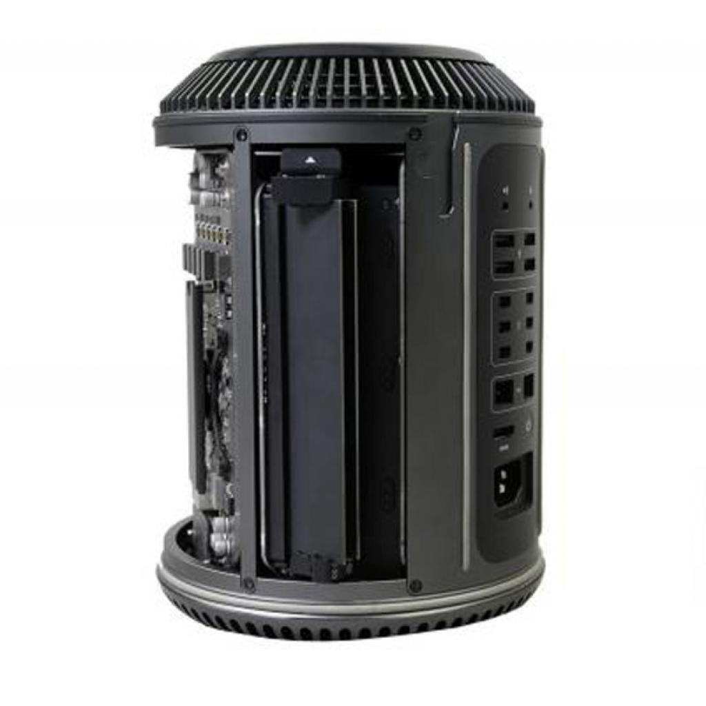 Компьютер Apple A1481 Mac Pro (ME253UA/A) изображение 4